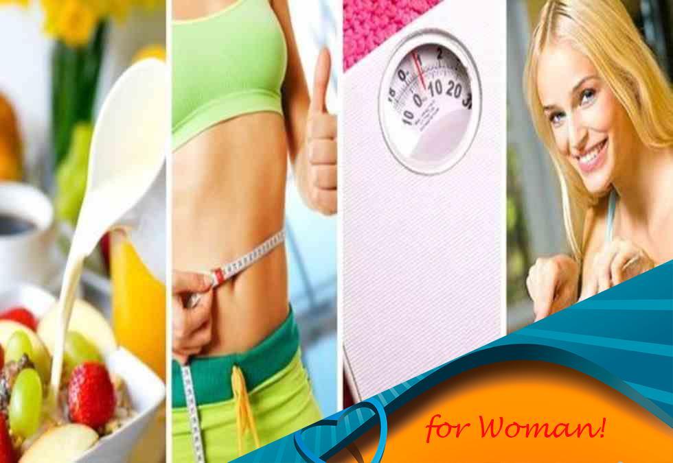 Самые Быстрое Похудение. Лучшая диета для быстрого похудения за неделю, которая подойдет именно вам